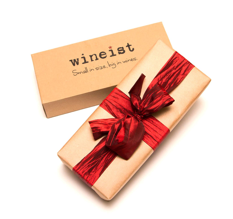 Wineist