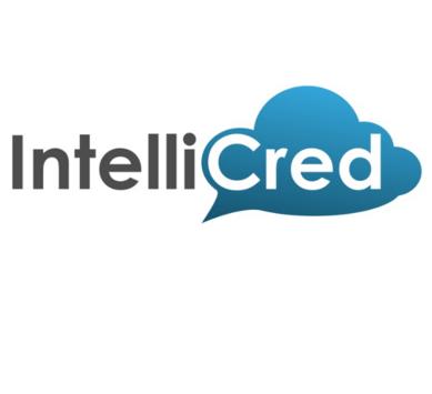 IntelliCred