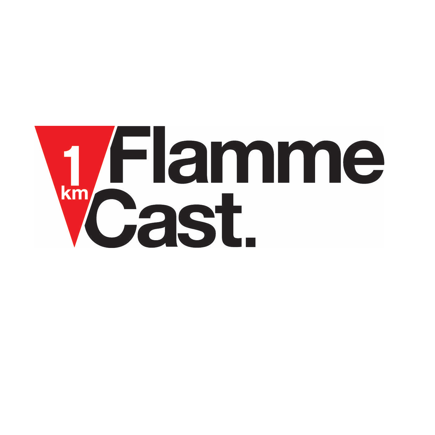 Flammecast
